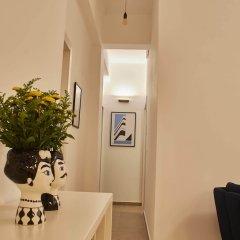 Roza apartment Израиль, Тель-Авив - отзывы, цены и фото номеров - забронировать отель Roza apartment онлайн интерьер отеля
