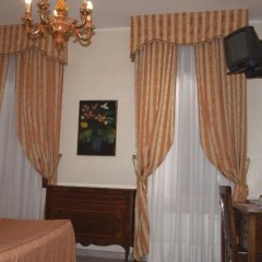 Отель La Locandiera Италия, Венеция - отзывы, цены и фото номеров - забронировать отель La Locandiera онлайн сейф в номере