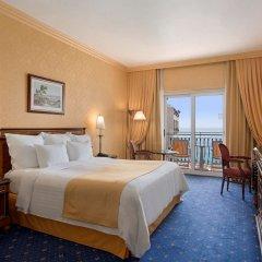 Отель RG Naxos Hotel Италия, Джардини Наксос - 3 отзыва об отеле, цены и фото номеров - забронировать отель RG Naxos Hotel онлайн комната для гостей