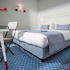Отель Hôtel 34B - Astotel детские мероприятия