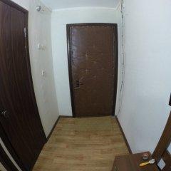 Апартаменты Tsaritsyno Apartment Москва фото 17