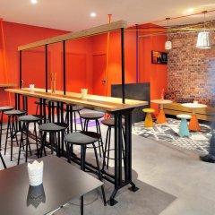 Отель ibis Styles Lille Centre Grand Place развлечения