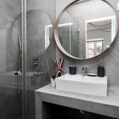 Апартаменты LxWay Apartments Alfama - Santo Estevão ванная фото 2