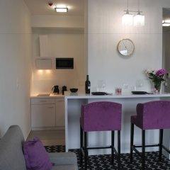 Отель Vola Residence в номере фото 2