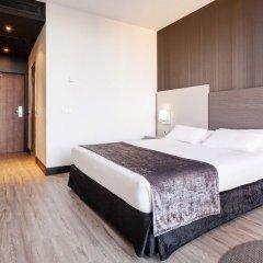 Отель ILUNION Atrium Испания, Мадрид - 3 отзыва об отеле, цены и фото номеров - забронировать отель ILUNION Atrium онлайн фото 3
