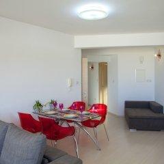 Отель Fig Tree Bay Кипр, Протарас - отзывы, цены и фото номеров - забронировать отель Fig Tree Bay онлайн комната для гостей фото 3