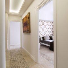 Отель Vatican Space Rooms in Rome интерьер отеля