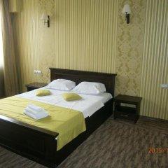 Отель Neptun Болгария, Видин - отзывы, цены и фото номеров - забронировать отель Neptun онлайн комната для гостей фото 5