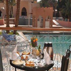 Отель Golden Tulip Reda Zagora Марокко, Загора - отзывы, цены и фото номеров - забронировать отель Golden Tulip Reda Zagora онлайн