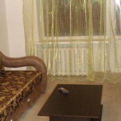 Гостиница на Портовой в Калининграде отзывы, цены и фото номеров - забронировать гостиницу на Портовой онлайн Калининград фото 10