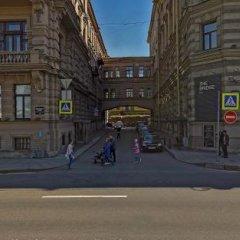 Отель Peter'S Embankment Санкт-Петербург фото 2