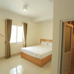 Апартаменты Ruby Luxury Apartments комната для гостей фото 2