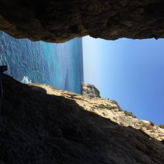 Отель With one Bedroom in Hondarribia, With Wonderful Mountain View and Wifi - 1 km From the Beach Испания, Фуэнтеррабиа - отзывы, цены и фото номеров - забронировать отель With one Bedroom in Hondarribia, With Wonderful Mountain View and Wifi - 1 km From the Beach онлайн фото 9