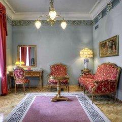 Гостиница Националь Москва в Москве - забронировать гостиницу Националь Москва, цены и фото номеров комната для гостей фото 10