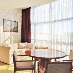 Отель Royal Riz Армавир гостиничный бар