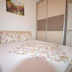 Апартаменты Isidora Apartments комната для гостей фото 5