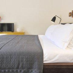 Отель B&B Farini 26 Италия, Болонья - отзывы, цены и фото номеров - забронировать отель B&B Farini 26 онлайн комната для гостей фото 4