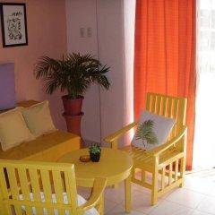 Отель Anthurium Inn Филиппины, Лапу-Лапу - отзывы, цены и фото номеров - забронировать отель Anthurium Inn онлайн фото 3