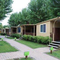 Отель Camping Village Jolly Италия, Маргера - - забронировать отель Camping Village Jolly, цены и фото номеров фото 12