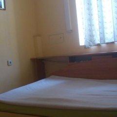 Отель Amethyst Болгария, София - отзывы, цены и фото номеров - забронировать отель Amethyst онлайн комната для гостей фото 5