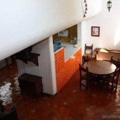 Hotel Olinalá Diamante фото 21
