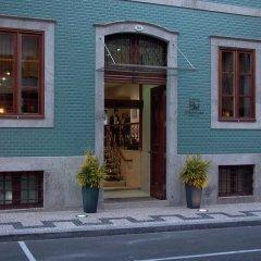 Eurostars Das Artes Hotel фото 16