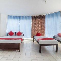 Отель Ponce Suites Gallery Hotel Филиппины, Давао - отзывы, цены и фото номеров - забронировать отель Ponce Suites Gallery Hotel онлайн фото 9