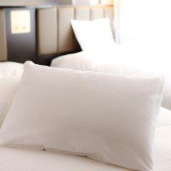 APA Hotel Miyazakieki-Tachibanadori комната для гостей