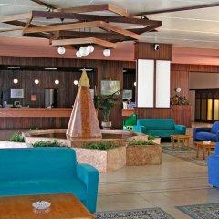 Отель Luar Португалия, Портимао - отзывы, цены и фото номеров - забронировать отель Luar онлайн гостиничный бар