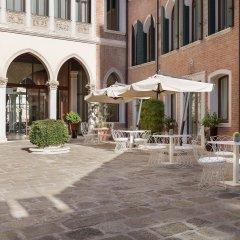 Отель Sina Centurion Palace Венеция фото 5