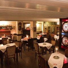 Kitapevi Hotel Турция, Бурса - отзывы, цены и фото номеров - забронировать отель Kitapevi Hotel онлайн гостиничный бар