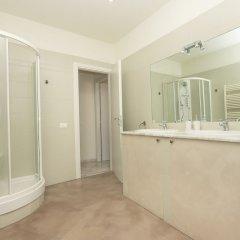 Отель Young Apartment Италия, Генуя - отзывы, цены и фото номеров - забронировать отель Young Apartment онлайн фото 3