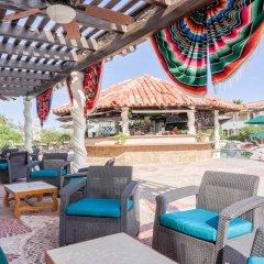 Отель Los Cabos Golf Resort, a VRI resort Мексика, Кабо-Сан-Лукас - отзывы, цены и фото номеров - забронировать отель Los Cabos Golf Resort, a VRI resort онлайн фото 7