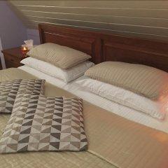 Отель Apartamenty VNS Польша, Гданьск - 1 отзыв об отеле, цены и фото номеров - забронировать отель Apartamenty VNS онлайн детские мероприятия