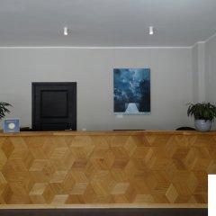 Отель Apartamenty Classico Польша, Познань - отзывы, цены и фото номеров - забронировать отель Apartamenty Classico онлайн интерьер отеля