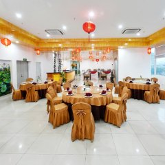 Lotus Legend Hotel