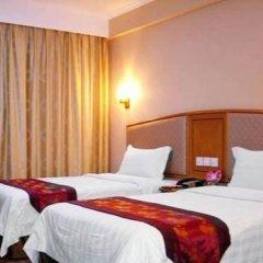 Dongjia Flatlet Hotel Шэньчжэнь фото 6