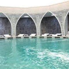 Отель Ferme Andalousse Марокко, Фес - отзывы, цены и фото номеров - забронировать отель Ferme Andalousse онлайн фото 5