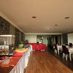 Blue Marine Hotel Турция, Стамбул - отзывы, цены и фото номеров - забронировать отель Blue Marine Hotel онлайн помещение для мероприятий фото 2