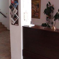 Отель Елена Велико Тырново интерьер отеля фото 2