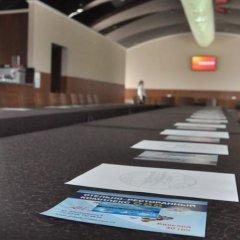 Гостиница AN-2 Украина, Харьков - 2 отзыва об отеле, цены и фото номеров - забронировать гостиницу AN-2 онлайн фитнесс-зал фото 2