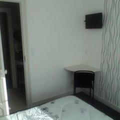 Отель L'ecuyer Франция, Сомюр - отзывы, цены и фото номеров - забронировать отель L'ecuyer онлайн фото 2