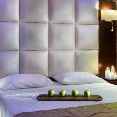 Отель 4-You Family Греция, Метаморфоси - отзывы, цены и фото номеров - забронировать отель 4-You Family онлайн фото 10