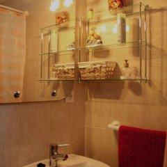 Отель Casas Lomas ванная
