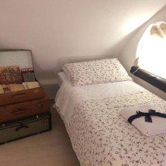 Отель Alle Antiche Mura del Vicolo Италия, Палермо - отзывы, цены и фото номеров - забронировать отель Alle Antiche Mura del Vicolo онлайн удобства в номере