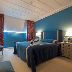 Отель The Wine House Hotel - Quinta da Pacheca Португалия, Ламего - отзывы, цены и фото номеров - забронировать отель The Wine House Hotel - Quinta da Pacheca онлайн комната для гостей фото 3