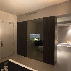 Отель Caro Hotel Испания, Валенсия - отзывы, цены и фото номеров - забронировать отель Caro Hotel онлайн удобства в номере фото 2