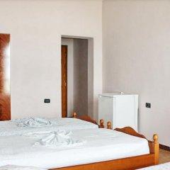 Hotel Nika Horizonti ванная фото 2