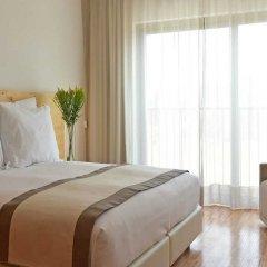 Отель Algarve Race Resort Hotel Португалия, Портимао - отзывы, цены и фото номеров - забронировать отель Algarve Race Resort Hotel онлайн комната для гостей фото 2