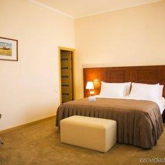 Ани Плаза Отель комната для гостей